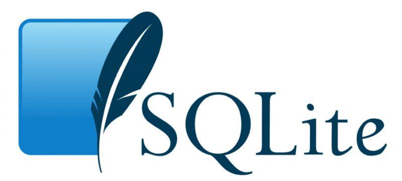 使用SQLite数据库进行安装WordPress